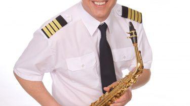 Captain Freddy
