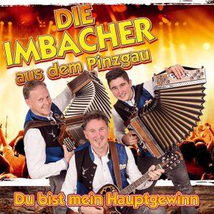 Imbacher
