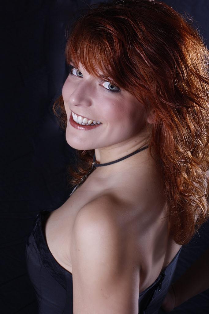 Anne Farl