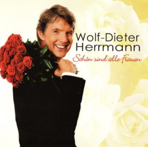 Herrman Wolf Dieter