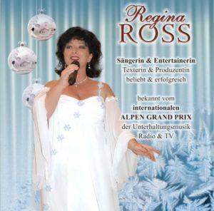 Regina Ross